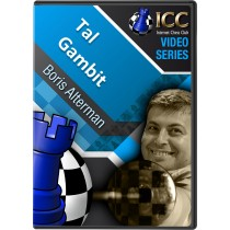 Tal Gambit (2 part series)