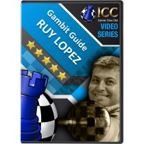 Gambits against the Ruy Lopez