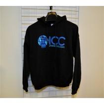 ICC Hooded Sweatshirt