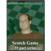 Scotch Game (10 part series)