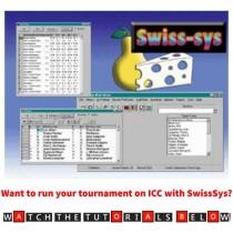 SwissSys 10