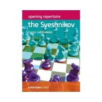 The Sveshnikov