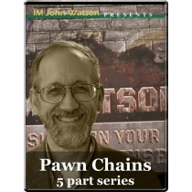Pawn Chains (5 part series)
