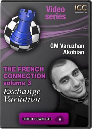French Exchange Variation