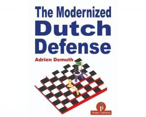 The Modernized Dutch