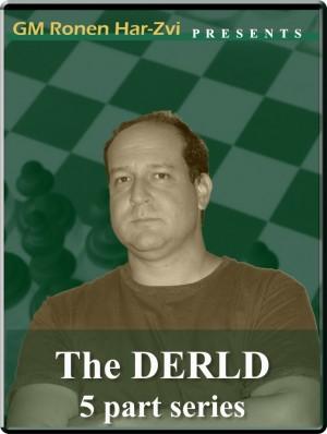 The DERLD (5 part series)