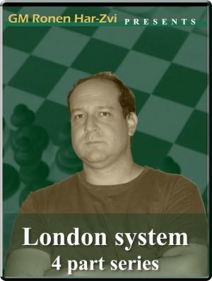 London System (4 part series)