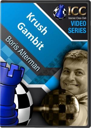 Résultats de recherche pour : 'jugar en vivo' - Internet Chess Club