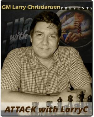 Videos - Internet Chess Club