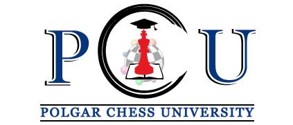 PCU WCL Logo