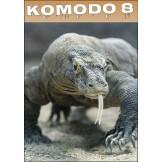 Get Komodo 8 chess engine!