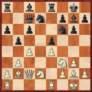 Double Fianchetto Chess Opening – GM Damian Lemos